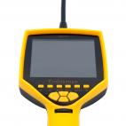 Технический эндоскоп для инспекции труб с дисплеем Supereyes N014 - 3