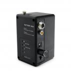 Технический промышленный видеоэндоскоп для инспекции труб Eyoyo WF92 для инспекции, 20 м, с записью - 2