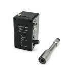 Технический промышленный видеоэндоскоп для инспекции труб Eyoyo WF92 для инспекции, 30 м, с записью - 4
