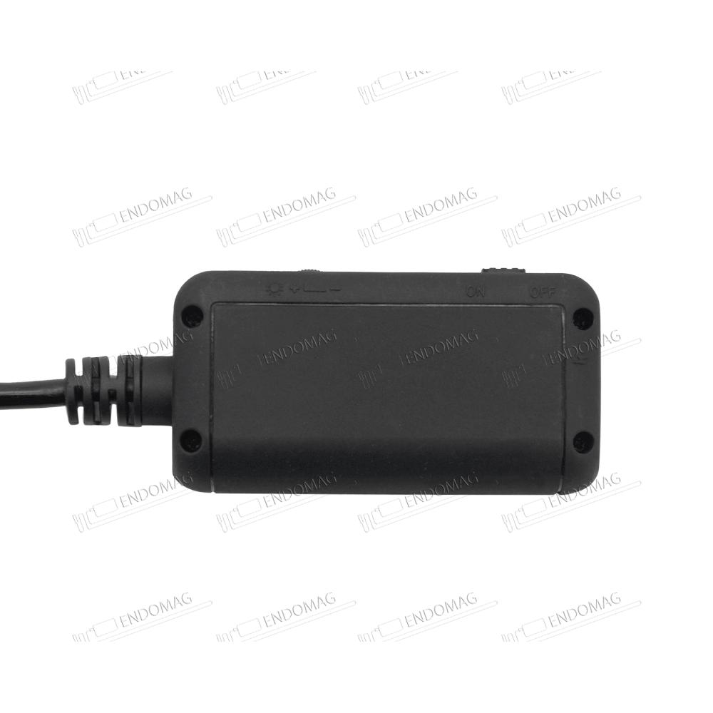 Мини WiFi эндоскоп Scope Best (длина кабеля 5 м., 1080P) - 4