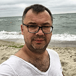 Олег Трутнев